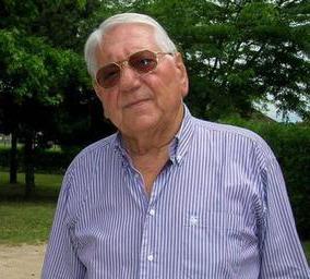 Maurice Leroux Association Kaïros Chambord