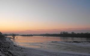 fleuve-sauvage-vivant-loire-gelee-big