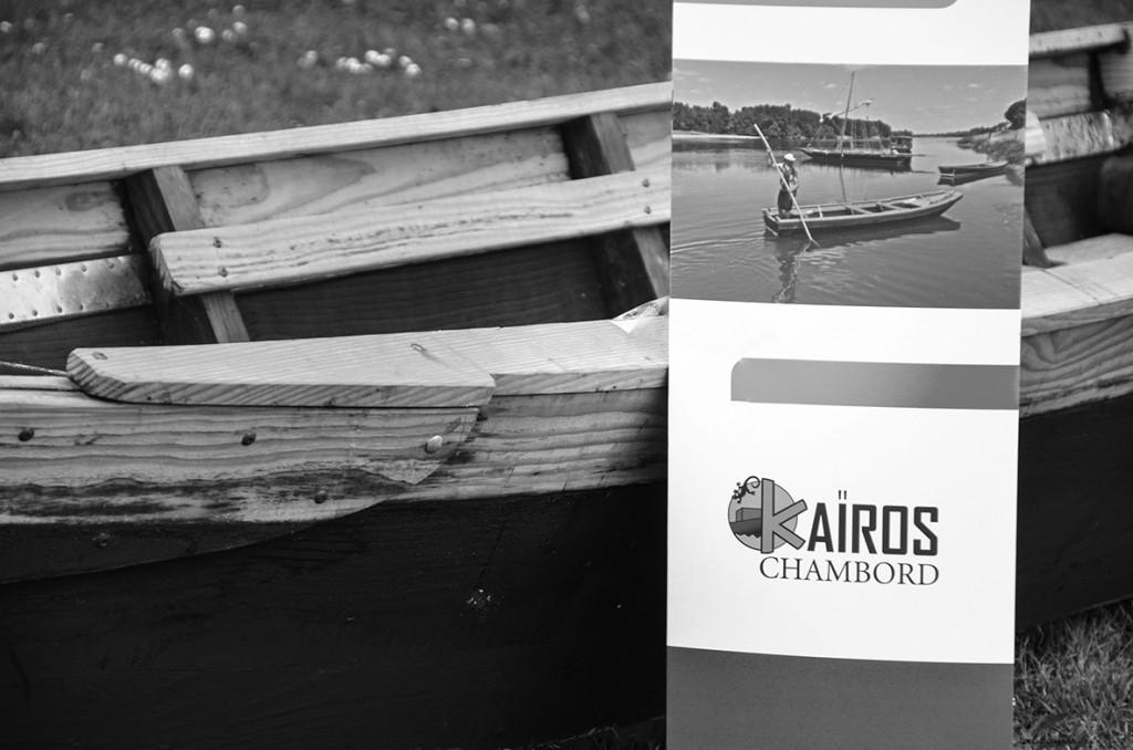 kairos-forum-des-entreprises-2016-5