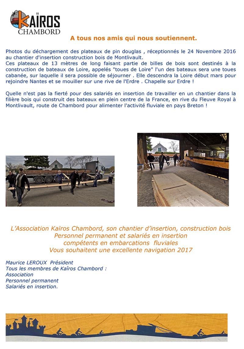 voeux-kairos-2017